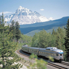 jasper-pr-train-cvia_rail_canada_0