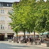 Cottbus_Header_IsabelaPacini