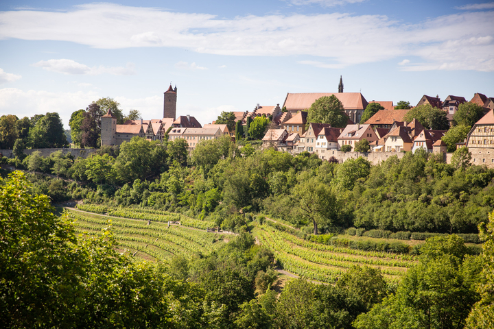 Rothenburg_odT_Christina Körte17
