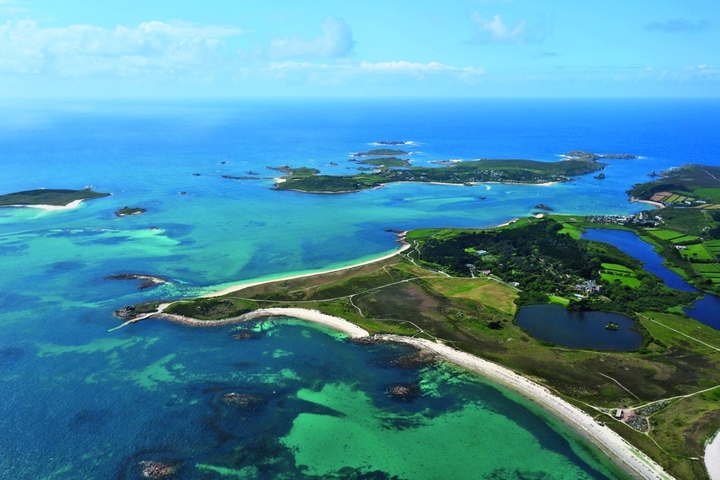 scilly_islands, Cornwall