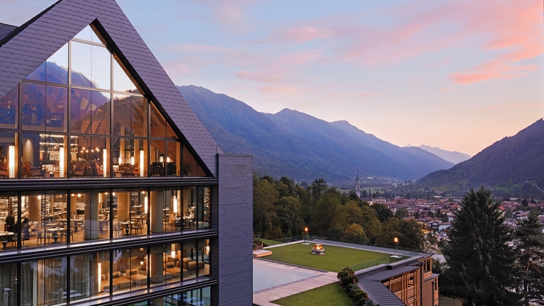 lefay_resort_spa_dolomiti_1_resort