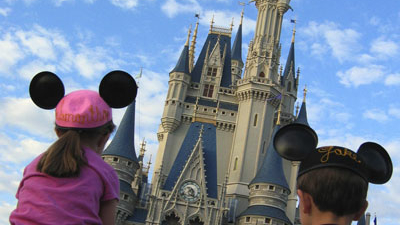 disney-world-florida
